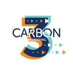 Carbon 3 Recruiting