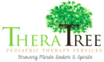 TheraTree Pediatric Therapy Services
