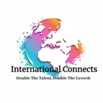 International Connects LLC