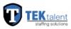 TEKtalent Inc