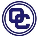 Overland Corporation
