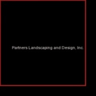 Partners Landscaping and Design, Inc.