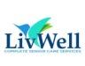 LivWell Homecare