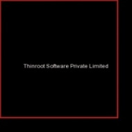 Thinroot Software Private Limited