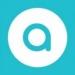 Aira Tech Corp.