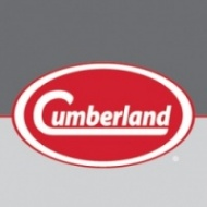 Cumberland Farm Industry