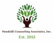 Pandolfi Counseling Associates, Inc.