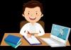 EssayWritingLab
