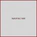 NAVFAC NW