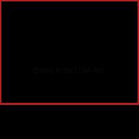 Baho Kids USA Inc.