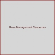 Ross Management Resources