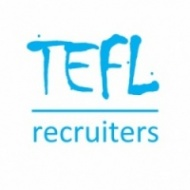 TEFL Recruiters Limited