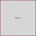 Think IT