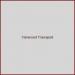 Harwood Transport