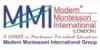 Modern Montessori International (Thailand) Ltd.