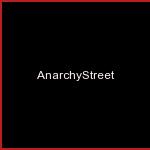 AnarchyStreet