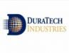DuraTech Industries