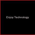 Enjoy Technology