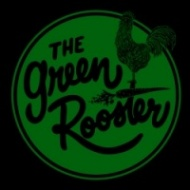 The Green Rooster