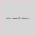 Axiom Industrial Solutions Inc.