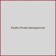 Pacific Private Management