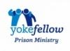 Yokefellow Prison Ministry of N.C., Inc.
