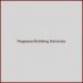 Pegasus Building Services