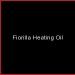 Fiorilla Heating Oil