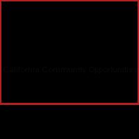 California Community Opportunities