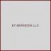 ET SERVICES LLC