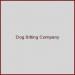 Dog Sitting Company