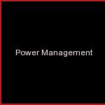 Power Management Company