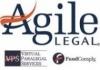 Agile Legal/Virtual Paralegal Services
