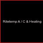 Ritetemp A / C & Heating, LLC