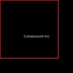 Compucycle Inc.