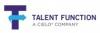 Cielo- A Talent Function Company