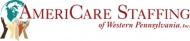Americare Staffing of Western PA