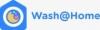 Wash@Home