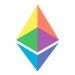 Ethereum Foundation
