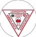 lehighton ambulance association