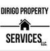 Dirigo Property Services, LLC