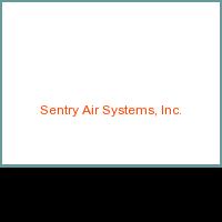 Sentry Air Systems, Inc.