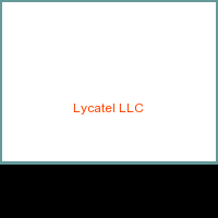 Lycatel LLC