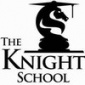 The Knight School Kanas City