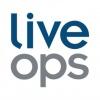 LiveOps Company