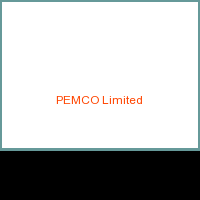 PEMCO Limited