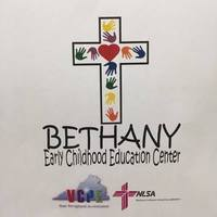 Bethany Early Childhood Education Center
