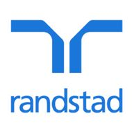 Randstad USA - UPS Warehouse
