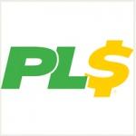 PLS Check Cashing Indianapolis