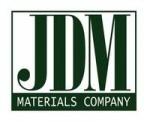 JDM Materials Company